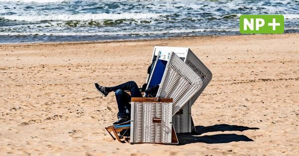 Ostfriesische Inseln wollen Touristen empfangen: Wann ist Urlaub wieder möglich?