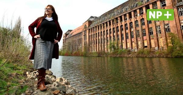 Hannover: Eine Frau im Männerkörper - wie eine OP ihr Leben veränderte