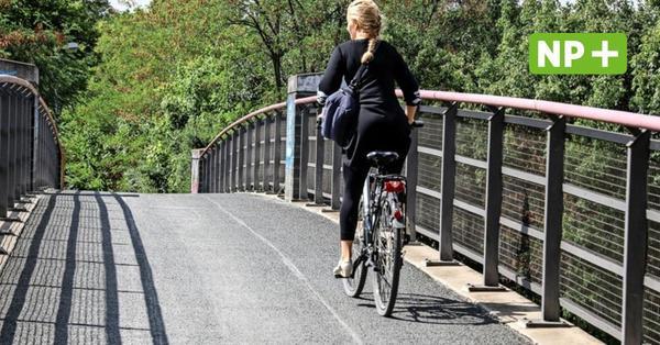 Hannover: Bau des Radschnellwegs nach Lehrte verzögert sich