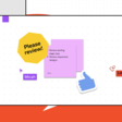 Introducing FigJam: an online whiteboard for teams