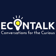 Tyler Cowen on the Pandemic, Revisited — EconTalk — Overcast