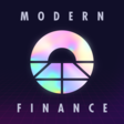The Potential DeFi Collapse, Bull & Bear Markets, and MobileCoin with Ari Paul — Modern Finance — Overcast