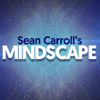 129   Solo: Democracy in America — Sean Carroll's Mindscape: Science, Society, Philosophy, Culture, Arts, and Ideas — Overcast