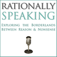 """Rationally Speaking #232 - Tyler Cowen on """"Defending big business against its critics"""" — Rationally Speaking Podcast — Overcast"""