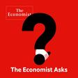The Economist Asks: Henry Kissinger — The Economist Asks — Overcast