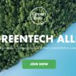 Greentech Alliance
