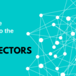 """The future belongs to the """"dot connectors"""" - connecting ideas"""
