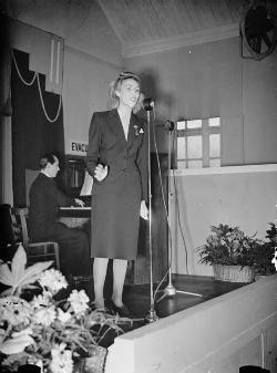 Vera Linn (1941)