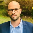 """Arnaud Gallais alerte sur """"les violences sexuelles dans la protection de l'enfance"""""""
