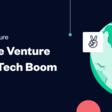 Inside the Venture Climate Tech Boom