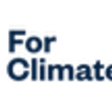 Venture for Climate Tech's inaugural cohort named - Rochester BeaconRochester Beacon