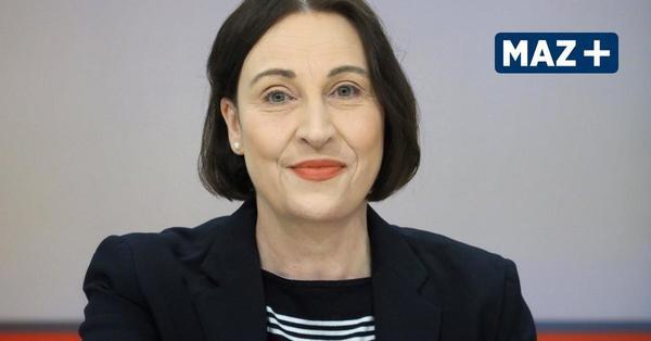 Mehr Verstöße gegen Datenschutz: Hartge verhängt rund 330.000 Euro Bußgeld