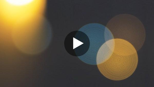 Prayer of Examen | Full Film