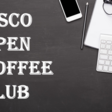 Frisco OCC Meetup! #FriscoOCC #Online, Thu, May 13, 2021, 8:00 AM | Meetup