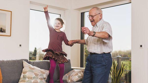 Mehr als ein Luxusproblem: Warum uns das Tanzen fehlt