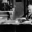 DropSea: Wikiritratti: Henri Poincaré