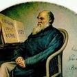Science Backstage: Ritratti: Charles Darwin