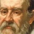 Science Backstage: Ritratti: Galileo Galilei