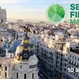Semana del Seguro Madrid 2021