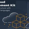 Announcing AWS Cloud Development Kit v2 Developer Preview | AWS Developer Tools Blog
