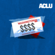 Victory: Thurston County Superior Court Rules Washington Driver's License Suspension Law Unconstitutional for Individuals Who Cannot Afford to Pay Fines for Moving Violations