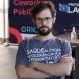Economia SC Drops: Startups de Lages criam comunidade para alavancar a inovação local