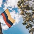 Colombia Criptomonedas 7 mitos y verdades sobre las regulaciones y uso de las criptomonedas en Colombia