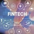Tu Dinero Digital y BXL se convierten en fintech autorizadas por la CNBV