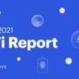 Informe sobre DeFi (T1, 2021)
