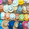 Fusion Teams, multiple hats and future possibilities – Carina M. Claesson