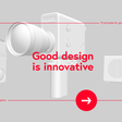 Create 3D Web Experiences