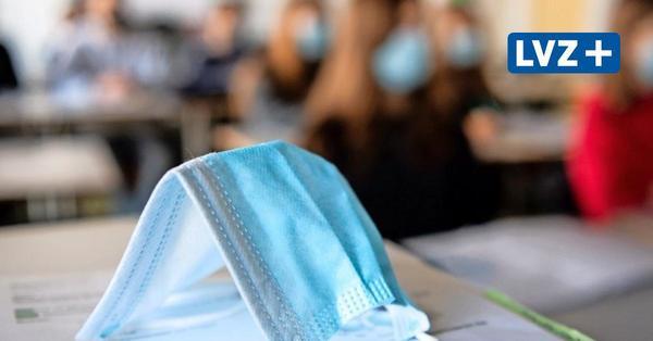 GEW Sachsen fordert wegen Corona Millionen-Paket für Schulen und Kitas