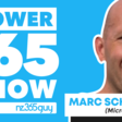 Microsoft PnP – Patterns and Practices with Marc Schweigert | Power 365 Show