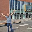 """Volkswagen: Programmierschule """"42 Wolfsburg"""" arbeitet jetzt mit Google zusammen"""