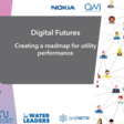 Culture is the biggest barrier (and opportunity) to utility digitalisation, finds report