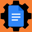 6 fast fixes for common Google Docs problems