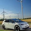 Recycling, Grünstrom und mehr: So will Volkswagen klimaneutral werden