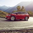 ID.4 GTX: Volkswagen will Mythos GTI in die Elektromobilität überführen