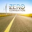 "Volkswagen veranstaltet ""Way to Zero""-Convention"