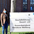 VW: Betriebsrat Wolfsburg und übergeordneten Gremien votieren einstimmig für Cavallo und Mehlhop