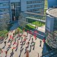 Tarifabschluss bei VW Group Services: Lohnerhöhung, Corona-Bonus und verbesserte Zuschläge