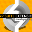 How-To: Learn how to write a Burp Suite extension in Kotlin - Setting up - Global Bug Bounty Platform