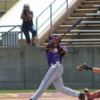 UMHB baseball splits series at Concordia, will face the Tornadoes in first round of ASC Tournament – True To The Cru
