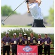 UMHB men's golf clinches automatic bid to NCAA Championships, Sydney McConnell to compete as an individual – True To The Cru