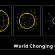 Fast company's 2021 World Changing Ideas Awards - Congratulations ANC Muni iTeam!
