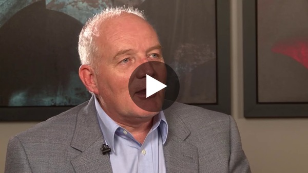 Phil Windley on Trust Frameworks