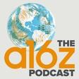 Crypto, an Oral Essay — a16z Podcast — Overcast