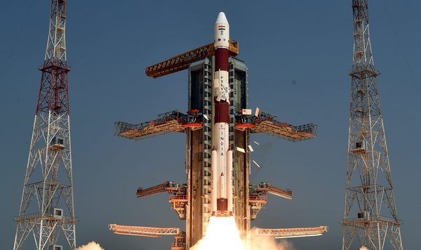 Space industry in midst of transformation following record private and public investments