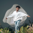 Levi's enlists Jaden Smith & top Gen Z influencers in first global campaign in 3 years