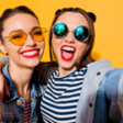 Shopping behaviours of young millennials and generation-Z: Implications for companies